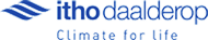 itho-daalderop luwaco